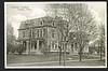 Hadley Hopkins Academy 2