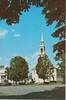 Hadley First Congregational Church