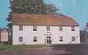 Hadley Farm Museum