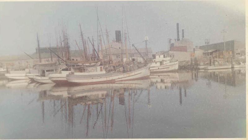 1960_Mosslanding