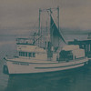 Keku Queen  Built 1964 Marine View  Tacoma  Kake Alaska  Albert Davis  Nick Davis  Joselito  Skeek  Mark Barnhart