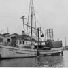 Arne,Built 1928 Tacoma,Axel Buholm,John Andersen,Harold Haugen,Zane Newsom,Jack Blampied,Pic Taken 50's HPC_Eureka,