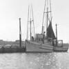 1949_Argo_Eureka