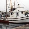 K_III_St_Bernadette_Built_1946_Monterey_Boat_Works_Sebastian_Tardio