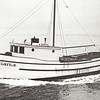 Alrita,Built 1940 Tacoma,Builder A Strom,Sverre Jangaard,