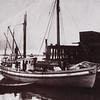 Orient,Built 1911 John Strand,Sank Georgia Strait 1930,