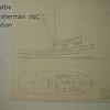 58_Pacific_Fisherman_Inc_halibut_seine_tuna_crabber