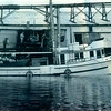 Marjorie H  Janette  Built 1946 Everett  Merle Rhodes  Walt Hofstad  Dennis Heimdahl  Trip of  Halibut  May 1971 Vessel Lost Gulf Of Alaska All Hands Rescued After 2 Days In Life Raft
