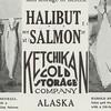 Ketchikan_Cold_Storage_Jack_Mendenhall_Harold_Jorgenson_1938