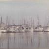 1960_Mosslanding_Schooners