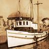 Garnet C  Built 1938 Seattle  Halie Pritchett  Edwin Smith  Dee Roy Anderson  Ardon Ward  Henry Doak  Joe Smart  Verne Young  Pic Taken 1939 Seattle Locks