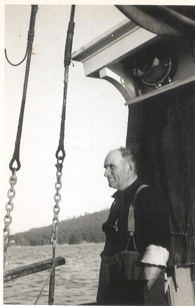 Adolf_Johanson