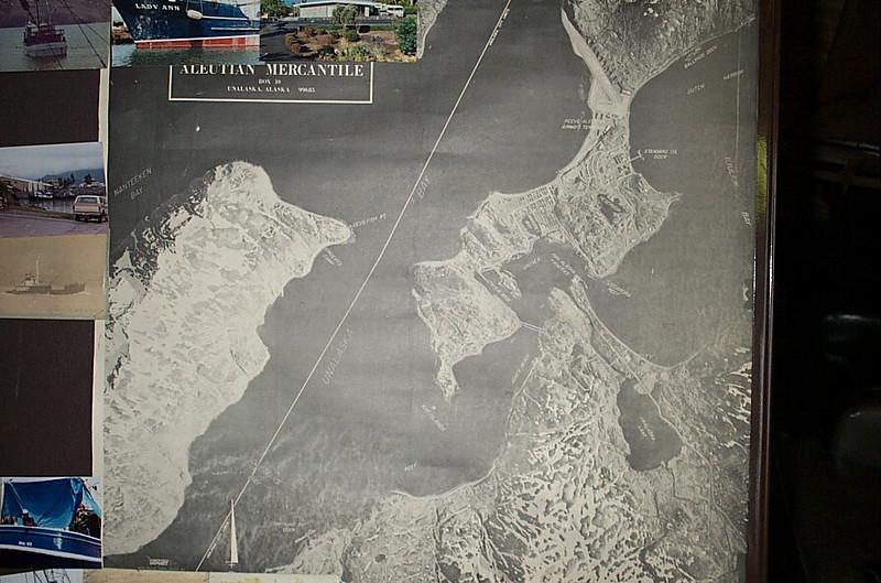 Dutch_Harbor_Unalaska_Unisea