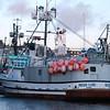 Miss Lori,Terri Gail,Pacific,Built 1962 Starlet Corp  Tacoma,John Breskovich,Patrick Pikus,Kodiak,