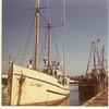 Lindy,Built 1928 Fishing Vessel Owners Marine Ways,Paul Sather,Orlando Bell,Arne Espeseth,Kirsten Vedo,Pic Taken 1970_Seattle_Georgene
