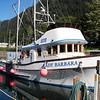 Lady_Barbara,Built 1977 Howard Moe,Little Hoquiam,Floyd Patnode,Pic Taken Juneau