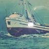 Cape_Flattery,Bebop,Built 1941 Pacific Boat Tacoma,Chris Jangaard,Lars Jangaard,Steve Jangaard,Matt Willing,Vincent Lour Blanc,