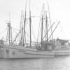 Aleutian,Built 1928 Ole Moberg Seattle,Masonic_Dorene_B_Eureka 50's,