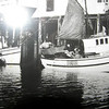 Happy_Gjoa_Built_1935_Petersburg_Nels_Otness