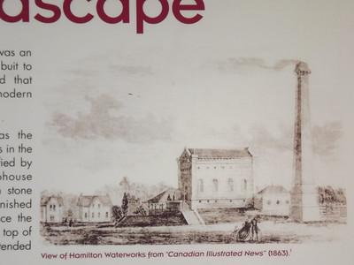 Hamilton Steam Museum