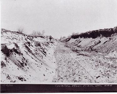 Hampden Railroad