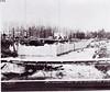 3/4/12  Excavation for Arch. Culvert. Sta. 679