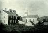 Hampden Baptist Church