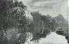 Hampden 1892 View