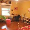 Lindsay's room