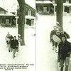 1967 BLIZZARD AT THE MARSH RESIDENCE - HARVEY IL