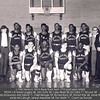YMCA BASKETBALL -1968 <br /> Les Duncan coached a number of state champions. Basketball was probably the number one sport in the south suburbs in the 1960-70's with three area high school state champions and two final four finishers.