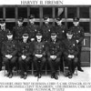 HARVEY (IL) FIRE DEPARTMENT - 1940's - via Lucille Ryder