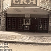 ERA THEATRE - HARVEY, IL -1936<br /> Later became the New Era theatre.  Five known theatres existed in Harvey over time, including the Harvey, Brandt, and American.