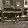 THE LARNED STORES - HARVEY, IL - 1947