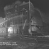 1958 HARVEY, IL FIRE - near the end<br /> via Paula Stalcup-Kokesh