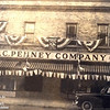 JC Penney and the Location of the Assn. Commerce Office