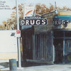 "ALDERMAN DRUGS - Harvey, IL - Painting<br /> by William Brody (copyrighted) (with permission)<br /> <br /> <a href=""http://www.wbrody.com/"">http://www.wbrody.com/</a>"