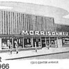 MORRISON FURNITURE - HARVEY IL - 1966