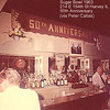 SUGAR BOWL - HARVEY, IL - BAR -1963