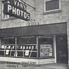 VAN'S PHOTOS - HARVEY, IL - 1941
