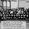 FIRST METHODIST CHURCH - HARVEY, IL - 1941<br /> Hinsdale Service Class