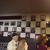 """TTHS - MAIN HALLWAY - HALL OF FAME PICTURES<br /> The Thornton Alumni Legacy Fund (TALF) initiated a hall of fame for alumni, more for students to have role models and inspiration.  For more:<br /> <br /> <a href=""""https://www.facebook.com/thorntonalumni"""">https://www.facebook.com/thorntonalumni</a>"""