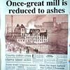 Haslingden Partnership Cotton Chronicle 011
