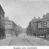 Haslingden Deardengate 1 1897