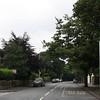 Haslingden Helmshore Road  072012 aw