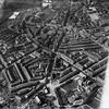 Haslingden Deardengate 1925