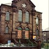 Haslingden Ebenezer Baptists 1 before alterations