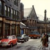 Haslingden Bank Street 1
