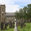 Haslingden Parish Church 072012 aw