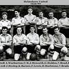 Helmshore United (2)